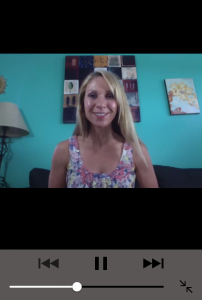 Watch Video: Are you asking for it? Power of Intention